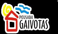 Pousada Gaivotas – Guaraú / Peruibe / SP