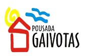 Pousada Gaivotas - Guaraú / Peruibe / SP